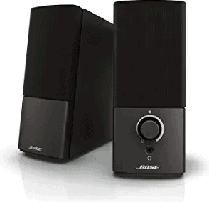 Bose Companion® 2 Series III