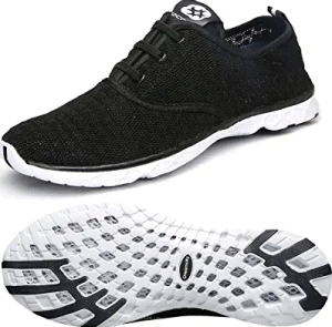 Dreamcity Men's Water Shoes for Parkour